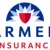 Farmers Insurance - Nyal Walker Insurance Agency Icon