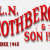 L. N. Rothberg & Son Inc Icon