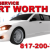 Limo+service+fort+Worth%2C+Fort+Worth%2C+Texas photo icon