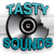 Tasty+Sounds+Entertainment%2C+Van+Nuys%2C+California photo icon