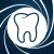 Bond Family & Implant Dentistry Icon