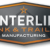 Centerline Tank & Trailer Mfg. LLC Icon