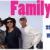 Le Family Tours Icon