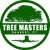 Tree Masters of Danbury Icon