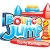 bounce n jump party rentals Icon
