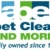 A.B.E. Carpet Cleaning and More Icon