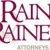 Rainey & Rainey, Attorneys Icon
