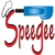 SpeegeeCo Icon