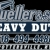 Mueller & Sons Heavy Duty Icon