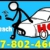 My Virginia Beach Auto Locksmith Icon