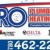 Pro Plumbing & Heating Ltd. Icon