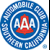 Automobile+Club+of+Southern+California%2C+Riverside%2C+California photo icon