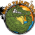 SoFlo Wildlife Trapping & Removal, LLC Icon