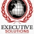 Executive Solutions Worldwide Icon