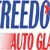 Freedom Auto Glass Icon