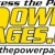 The Power Pages - Orangeville Business Directory Icon