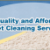 Yorba Linda Affordable Carpet Cleaning Icon