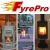FYREPRO INC. Icon