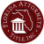 Florida Attorneys Title Icon