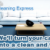 Santa Monica Carpet Cleaning Specialists Icon
