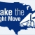 Ozarka Moving & storage Icon