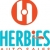 Herbies Auto Sales Icon