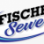 Fischer Heating and Air Conditioning Icon