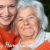 Golden Heart Senior Care Icon
