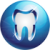 Cosmetic Dentistry Center Icon