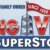 Long View RV Superstore Icon