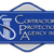 Contractors Protection Agency Inc. Icon