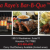 La Raye's Bar-B-Que, Inc. Icon
