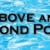 Above and Beyond Pools Icon