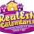 RealEstateCalendars Icon