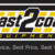 Coast 2 Coast Equipment Icon