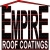 Empire Roof Coatings LLC Icon