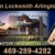Abram Locksmith Arlington TX Icon