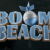 Boom Beach Hack And Cheats Icon