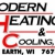 Modern+Heating+%26+Cooling+Inc%2C+Black+Earth%2C+Wisconsin photo icon
