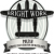 BrightWork Polish - Aviation Polish Icon