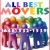 All Best NYC Manhattan Movers Icon