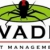 Invader Pest Management Icon