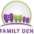 US Family Dental Icon