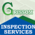 Grissom Inspection Services Icon