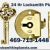 24 Hr Locksmith Plano TX Icon