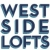 West Side Lofts Icon
