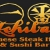 Ichiban Japanese Steakhouse & Sushi Bar Icon