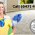 Affordable Cleaning Services Toronto Icon