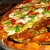 East Village Pizza & Kebab Icon