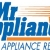Mr Appliance of North Phoenix and Scottsdale Icon